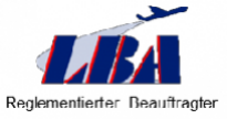 Mugele_GmbH_Regulated_Agent