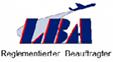 Mugele_GmbH_Regulated_Agent_icon