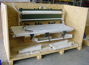 OSB-box-with-insert