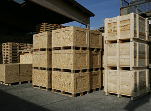 Solid-wood-OSB-boxes