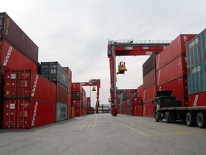 stock-containers